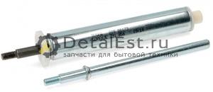 Амортизатор  SUSPA. L-180..370mm для стиральной машины SAR002GO
