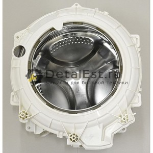 Бак в сборе для стиральных машин INDESIT, ARISTON 282747