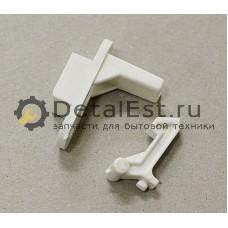 Крючок люка для стиральных машин CANDY 92729821