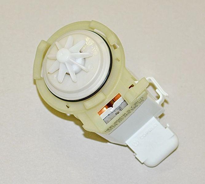 Сливной насос для посудомоечных машин PMP019BO