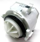 Сливной насос 631200 для посудомоечных машин Bosch