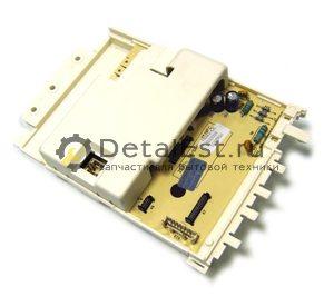 Электронный модуль для стиральной машины CANDY 41021514
