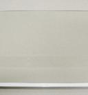 Полка стеклянная нижняя 320x496x4 для холодильников INDESIT ,ARISTON 257748