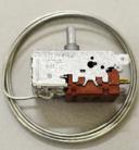 Датчик температуры(Термостат) ТАМ133 для холодильников INDESIT,STINOL 265859