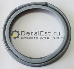 Уплотнитель(Манжета) люка для стиральных машин ARISTON, INDESIT 145390