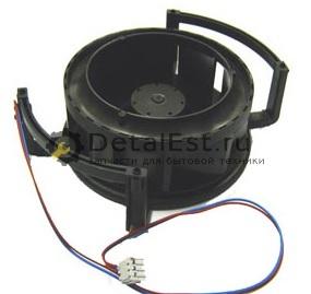 Мотор вентилятора для холодильника ELECTROLUX 2145905028