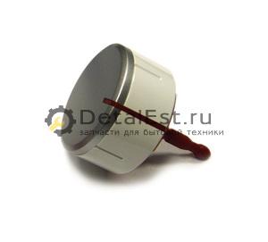 Ручка выбора программ стирки для стиральных машин BOSCH 616841