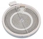 Конфорка электрической плиты ARISTON,INDESIT.(C00339918,339918)