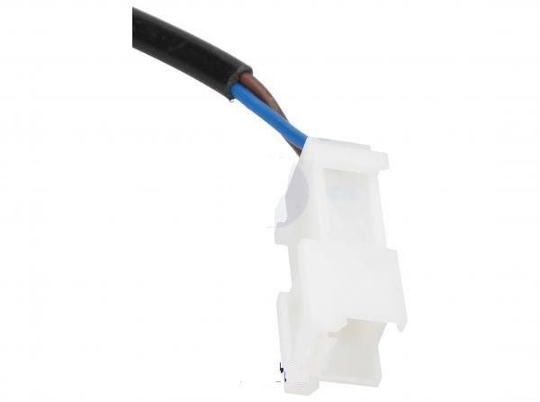 Шланг заливной для посудомоечных машин ARISTON,INDESIT 372679