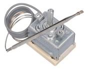 Термостат (EGO 55.17052.080) к духовкам INDESIT.(145486)