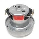 Двигатель 2000W для пылесосов.(11me119)