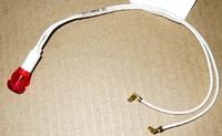 Лампочка индикаторная для водоногревателя t.180009
