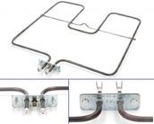 COK101AD.Универсальный тэн духовки для плит ARDO
