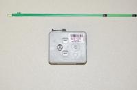 Датчик температуры(ТЕРМОСТАТ)для водонагревателя ARISTON 65108564
