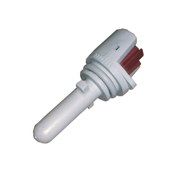 Датчик температуры для посудомоечных машин  BEKO - BLOMBERG 1887740201