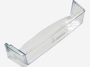 Полка для холодильников BOSCH 660577