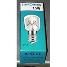 02fr01.Лампочка 15w E14 для холодильников