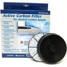 Фильтр для кухонных вытяжек   Indesit ,Ariston 090937