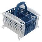 Корзина для кухонных приборов посудомоечным машинам ARISTON, INDESIT 114049