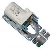 помехоподавляющий фильтр для стиральных машин ARDO 651016825