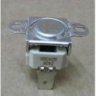 Защитный термостат духовки для плит BEKO 263900001
