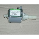 Q072.Насос ULKA 54W 230V для пылесоса.49028864