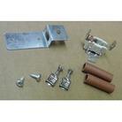 Защитный термостат духовки для плит BEKO 4410101001