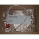 65102599.Лампочка индикаторная для водоногревателя ARISTON, INDESIT