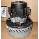 11me06b.Мотор (ДВИГАТЕЛЬ) 1000w к пылесосам