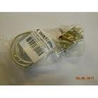851096.Термостат TAM133 (K59-L1275) для холодильника INDESIT.