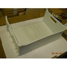Верхний ящик морозильной камеры к холодильнику ARISTON 857330