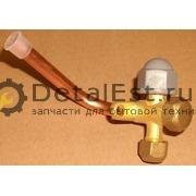 Клапан высокого давления 9196030161