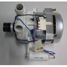 Насос рециркуляционный для посудомоечных машин  ARISTON, INDESIT 076627