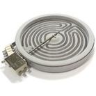 Конфорка EGO 10.78431.004  для стеклокерамической плиты
