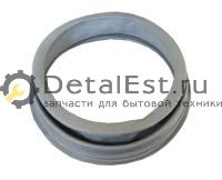 Манжета люка для стиральных машин ARISTON,INDESIT 103633