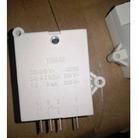 Таймер  ТИМ-01 оттайки  для холодильников.RF0284W