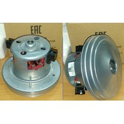 Электродвигатель (МОТОР) , 1400W к пылесосам.(VC07083)