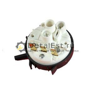 Датчик уровня воды для посудомоечных машин AEG,ZANUSSI,ELECTROLUX.1509566103