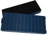 Угольный фильтр для кухонных вытяжек ARDO  099013100