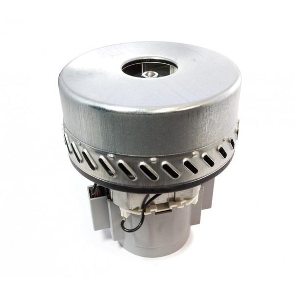 Двигатель для моющих пылесосов  11me06