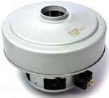 Двигатель VCM-K50HUAA для пылесоса VAC005SA