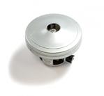 Электродвигатель(МОТОР) SKL, 1400W к пылесосам VAC046UN