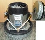 Мотор SKL' 1400W моющим пылесосам VAC047UN