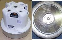 Двигатель 1800W DOMEL 463.3.420 к пылесосам Philips VAC059UN