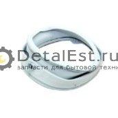 Манжета люка для стиральных машин ARISTON,INDESIT 051879