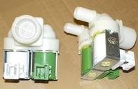 Электромагнитный клапан заливной для стиральной машин VAL021ZN