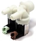 Клапан заливной для стиральной машин ELECTROLUX, VAL028ZN