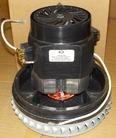 VC07114GW.Универсальный двигатель 1400W к пылесосам