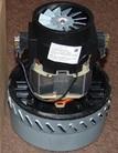 Двигатель VCM-12A-1400W для моющих пылесосов VC07117Gw
