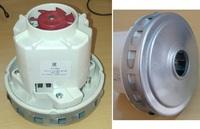 VC07195W.Мотор 1600W для пылесоса THOMAS